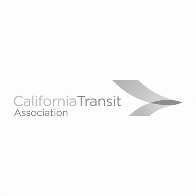1b -Caltrans logo