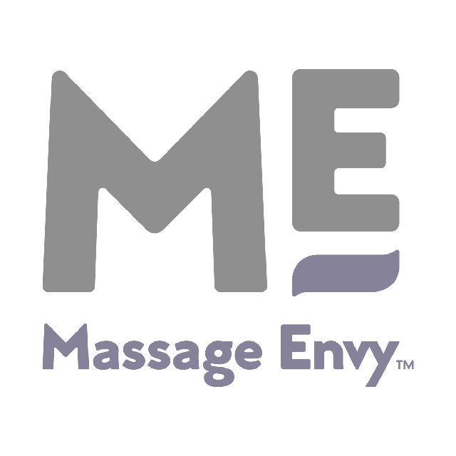 Massage Envy (final)