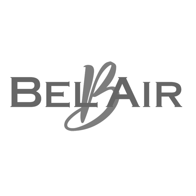 belair-logo2 copy