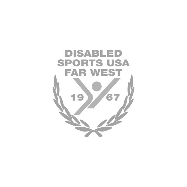 disabled-sports-usa-far-west-50