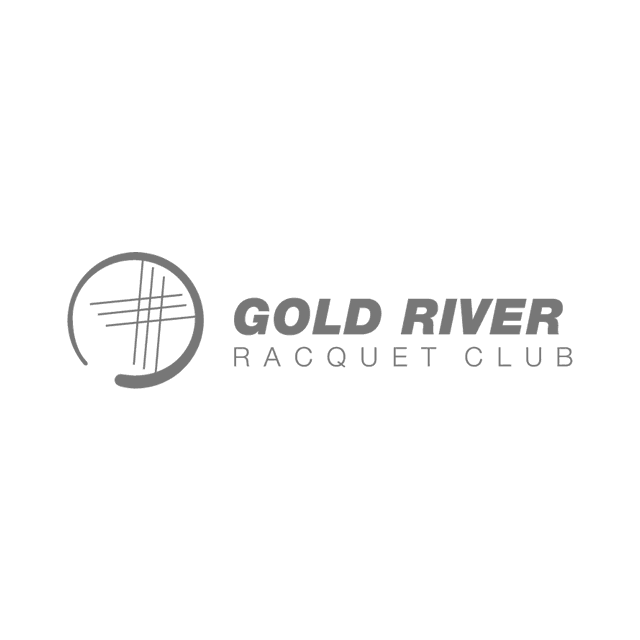 gold-river-raquet-club-50