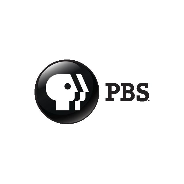 pbs-50