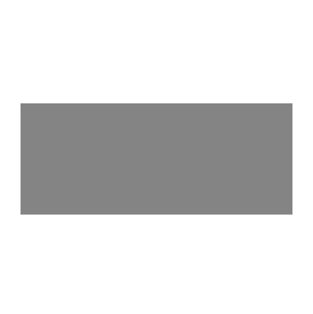 raleys-logo copy