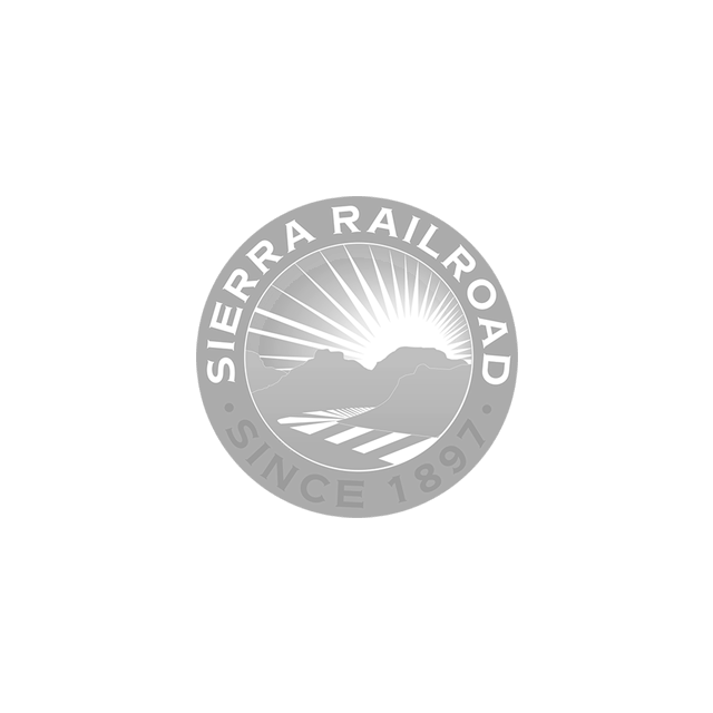 sierra-railroad-50