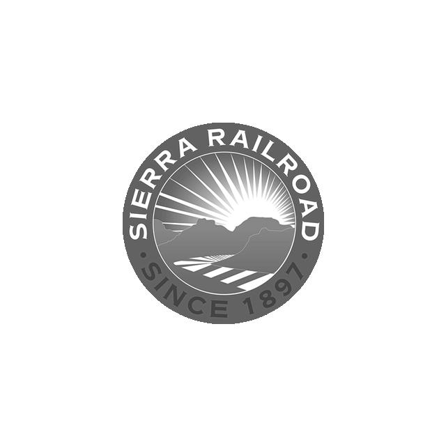 sierra-railroad-50