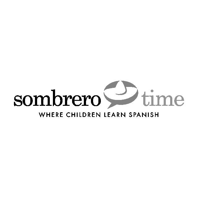 sombrero-time-50