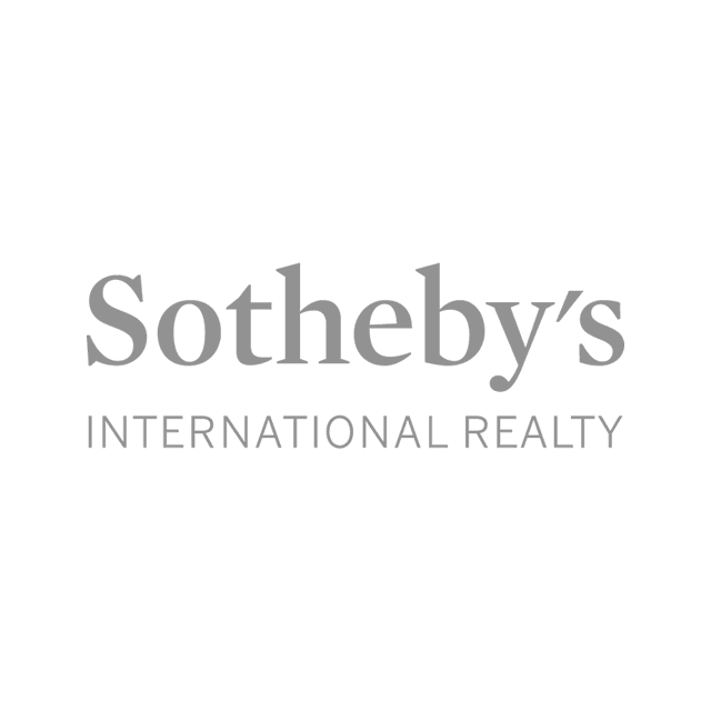 sothebys-international-50
