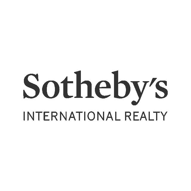 sothebys-international-50
