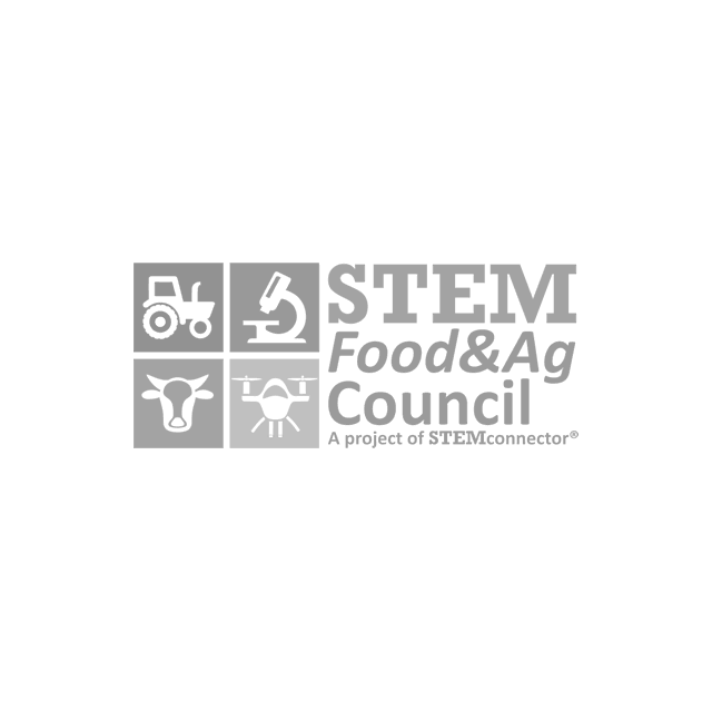 stem-food-and-ag-council-50