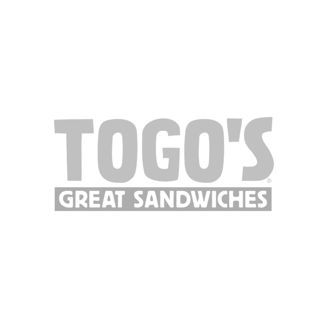 togos-great-sandwiches-50