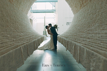 Erin + Terence (web)