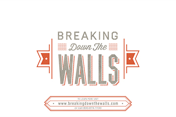Breaking Down The Walls (Thumb) copy