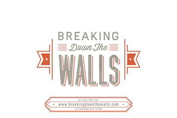 Breaking Down The Walls (Thumb) copy