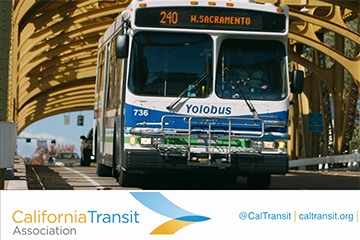 Caltransit thumb copy