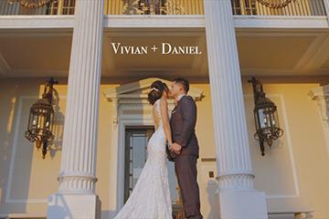 Vivian + Daniel (webthumb)