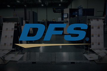 DFS Factory Tour (MVP thumb)