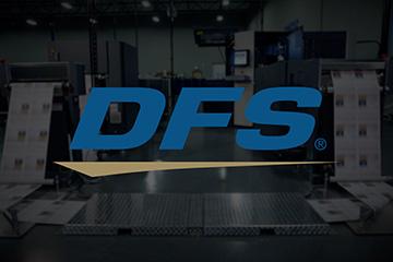 DFS Factory Tour (MVP thumb)