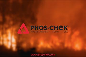 Phoschek (MVP Thumb)