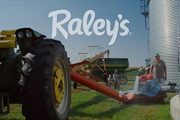 Raley's Pork thumb (family)web