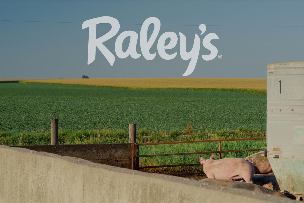 Raley's Pork thumb (quality of life)web