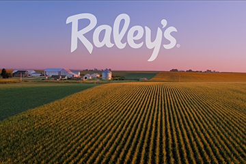 Raley's Pork thumb (sustainability)web