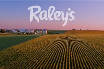 Raley's Pork thumb (sustainability)web